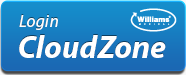 Access CloudZone