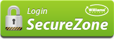 Access SecureZone